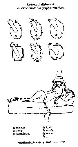 maledom femsub bestraft erotische folter
