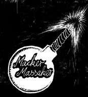 mackermassaker